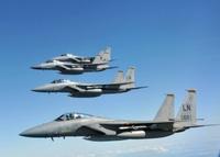 F15_eagle_usaf