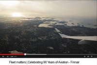 fleetmatters_youtube_finnair