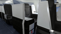 JetBlue_Mint_2