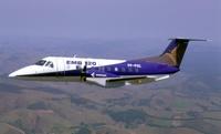 Embraer_120_embraer