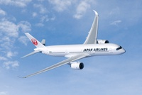 A350_JAL__nwt_airbus