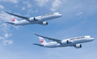 A350_JAL_2_net_airbus