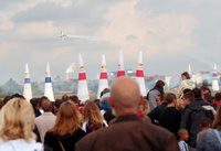 RB_airrace