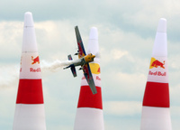 RB_airrace_2