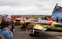 RB_airrace_3
