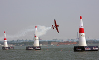 RB_airrace_5