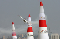 RB_airrace_6