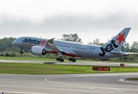 Jetstar_QAN_787-8_
