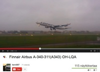 finnair_a340_tallinn_kerx007_youtube