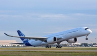 A350_second_first_fligh_net_airbus
