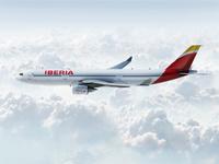 Iberia_A330_newlivery_1