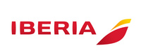 Iberia_newlogo_1