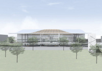 helsinki_airport_terminal2_front_design_2