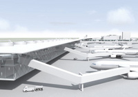 helsinki_airport_satellite_terminal_design_1