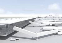 helsinki_airport_satellite_terminal_design_1