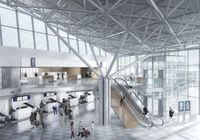 helsinki_airport_checkinarea_design_1