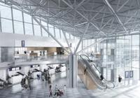 helsinki_airport_checkinarea_design_1