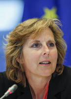 EU_Connie_Hedegaard