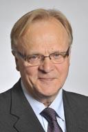 Lauri_Ihalainen