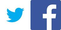 Twitter_Facebook_logo_1