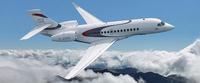 Dassault_5X_1
