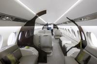 Dassault_5X_2