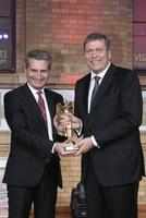 Airbus_EU_palkinto_2013