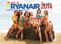 Ryanair_CCCC_2014_4