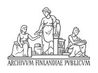 Arkistolaitos_logo