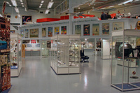 SAS_museo_1