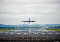 A350-XWB-MSN1-FIRST-FLIGHT---TAKE-OFF