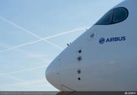 A35-0XWB-MSN1-NOSE