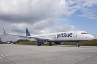 A321_net_Jetblue_airbus