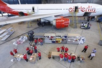 A330_clearout_airberlin_net