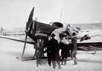 finnair_Junkers_ F13 _1924_net