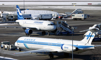 Finnair_Historia_A32S_MD80