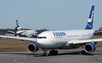 Finnair_Historia_A330
