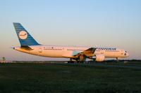 Finnair_Historia_B757