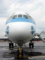 Finnair_Historia_DC9