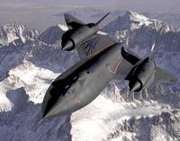 SR-71_Blackbird_usaf