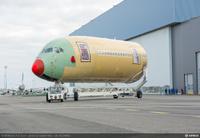 A350_MSN5_1