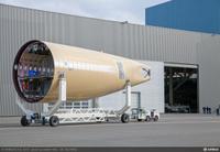 A350_MSN5_2