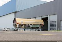 A350_MSN5_3