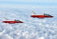 Hawk_Mk66_ilmavoimat