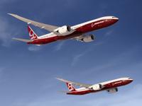 Boeing_777X_1