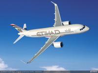 Etihad_A321neo_1