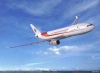 A330-200_DAH_