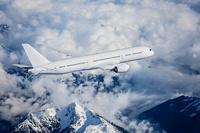 Boeing787_9_GEnx_1