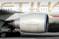 Etihad_engine_1