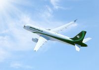 Cseries_Iraqi_Airways_1